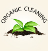 Licensed Organic Cleaning Company